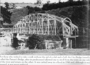 Parsons Bridge sm